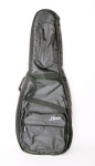 LCG12-3 Acoustic guitar gig bag warm, Lutner