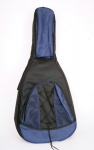 LCG12-5 Guitar gig bag warm,Lutner