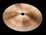 0001069107 2002 Cup Chime Тарелка 5'', Paiste