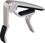 A007D/SL-A Adv. Alloy Acoustic Guitar Capo, Alice