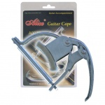 A007B Advanced Alloy Classical Guitar Capo, Alice