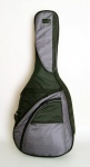 LCG12-7PRO 12 string guitar gig bag, Lutner