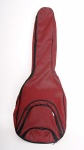 LCG12m1 12 string guitar gig bag,Lutner