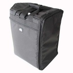 Acn1-52-46-22sm.pro Gigbag for accordion, AMC