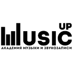 Music UP