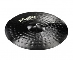 "0001912722 Color Sound 900 Black Heavy Ride Тарелка 22"", Paiste"