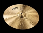 0001141622 Formula 602 Modern Essentials Ride Тарелка 22'', Paiste