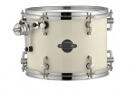 17322333 ESF 11 2017 BD WM 13084 Essential Force Бас-барабан 20'' x 17,5'', белый, Sonor