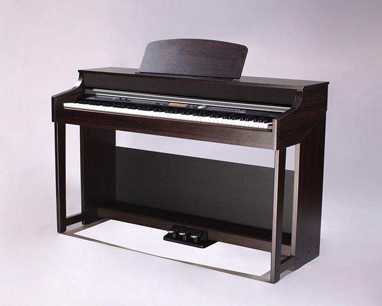 DP388 Цифровое пианино  Medeli