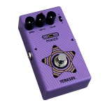 SCS-PH-10 Phaser Effect pedal, Yerasov