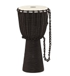 "HDJ3-M Black River Series Джембе 10"", Meinl"