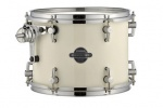 17332133 ESF 11 0807 TT 13084 Essential Force Том-барабан 8'' x 7'', белый, Sonor