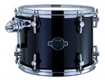 17332140 ESF 11 0807 TT 11234 Essential Force Том-барабан 8'' x 7'', черный, Sonor