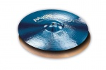 "0001933414 Color Sound 900 Blue Heavy Hi-Hat Две тарелки 14"", Paiste"
