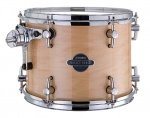 17334344 SEF 11 1008 TT 11238 Select Force Том барабан 10'' x 8'', Sonor