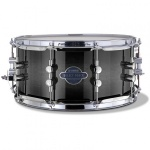 17314864 SEF 11 1455 SDW 13113 Select Force Малый барабан 14'' x 5,5'', Sonor