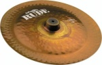 0001122618 RUDE Classic China Тарелка 18'', Paiste