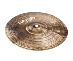 "0001902210 900 Series Splash Тарелка 10"", Paiste"