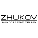 Новинка - Zhukov Handcrafted Drums!