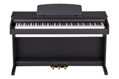 CDP1 Цифровое пианино, палисандр, Orla