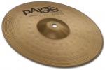 "0000152210 201 Bronze Splash Тарелка 10"", Paiste"